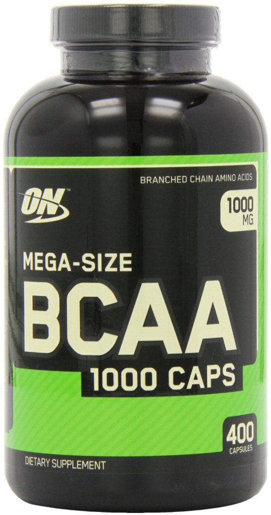 BCAAs click here