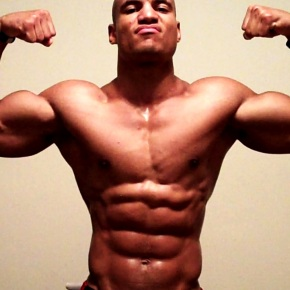 What Are The Best Supplements To Build Muscle And Burn Fat Fast AsHell?