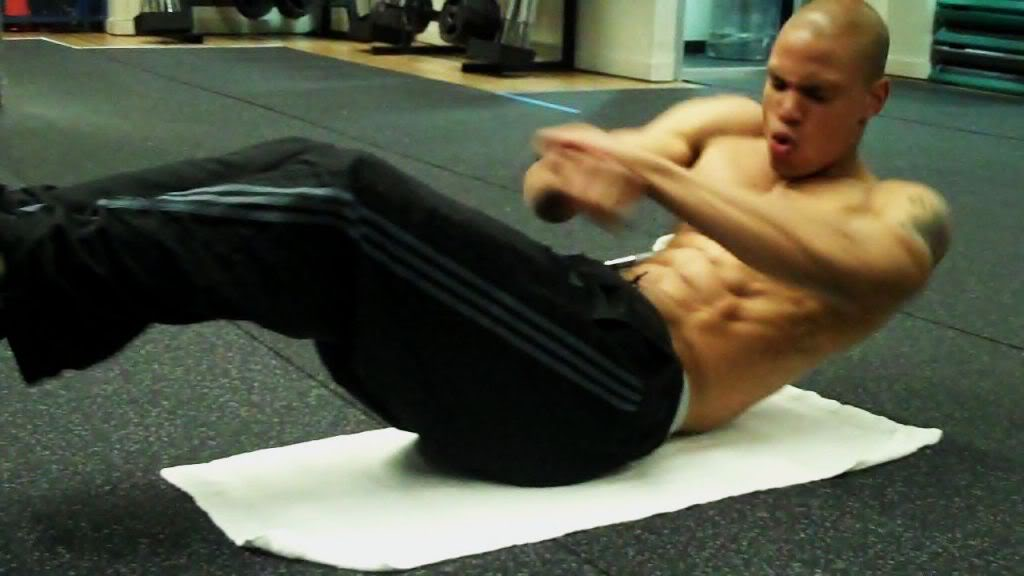 Brandon_Carter_Workout