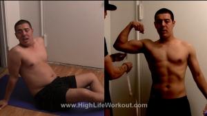 Brandon Carter Workout Plan Jozen Cummings