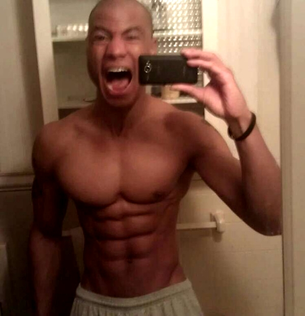 5 Secrets to Getting a Six Pack Fast as Hell