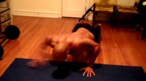 Brandon Carter High Life Workout Plan Free Download
