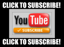Subscribe to my NEW youtube page
