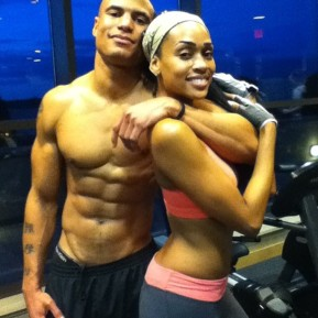 How To Motivate Yourself To Workout – BrandonCarter