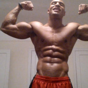 7 Reasons Why You're Not MakingGains